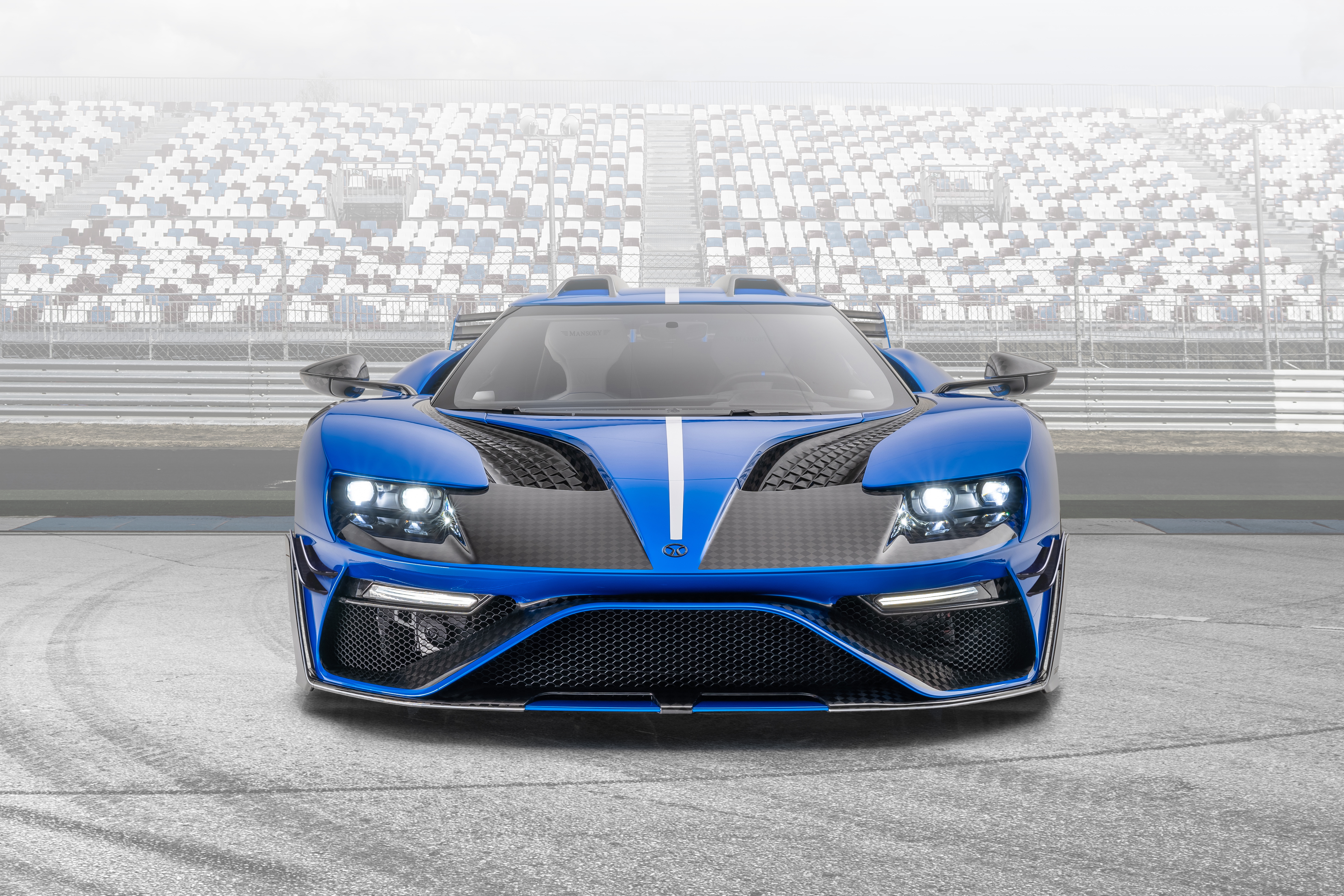 mansory le mansory 2020 4k 1608818814 - Mansory Le MANSORY 2020 4k - Mansory Le MANSORY 2020 4k wallpapers