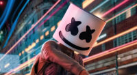 marshmello city lights 4k 1607679668 200x110 - Marshmello City Lights 4k - Marshmello City Lights 4k wallpapers