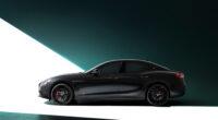maserati ghibli s q4 gransport nerissimo pack 2021 4k 1608980015 1 200x110 - Maserati Ghibli S Q4 GranSport Nerissimo Pack 2021 4k - Maserati Ghibli S Q4 GranSport Nerissimo Pack 2021 4k wallpapers
