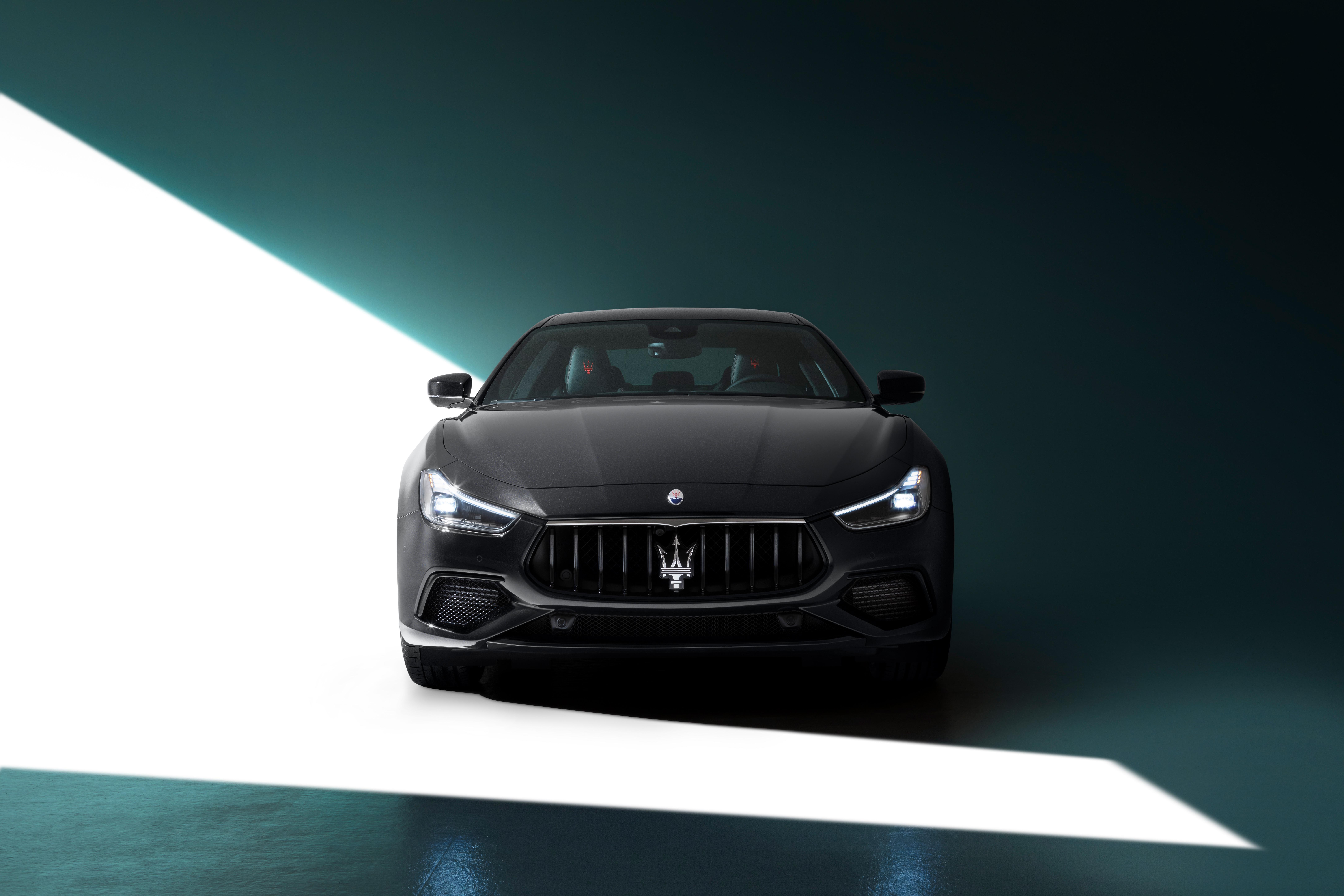 maserati ghibli s q4 gransport nerissimo pack 2021 4k 1608980015 - Maserati Ghibli S Q4 GranSport Nerissimo Pack 2021 4k - Maserati Ghibli S Q4 GranSport Nerissimo Pack 2021 4k wallpapers