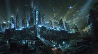 mazer runner death cure city concept 4k 1608581286 200x110 - Mazer Runner Death Cure City Concept 4k - Mazer Runner Death Cure City Concept 4k wallpapers