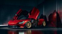 mclaren 720s for vorsteiner 4k 1608910352 200x110 - McLaren 720s For Vorsteiner 4k - McLaren 720s For Vorsteiner 4k wallpapers