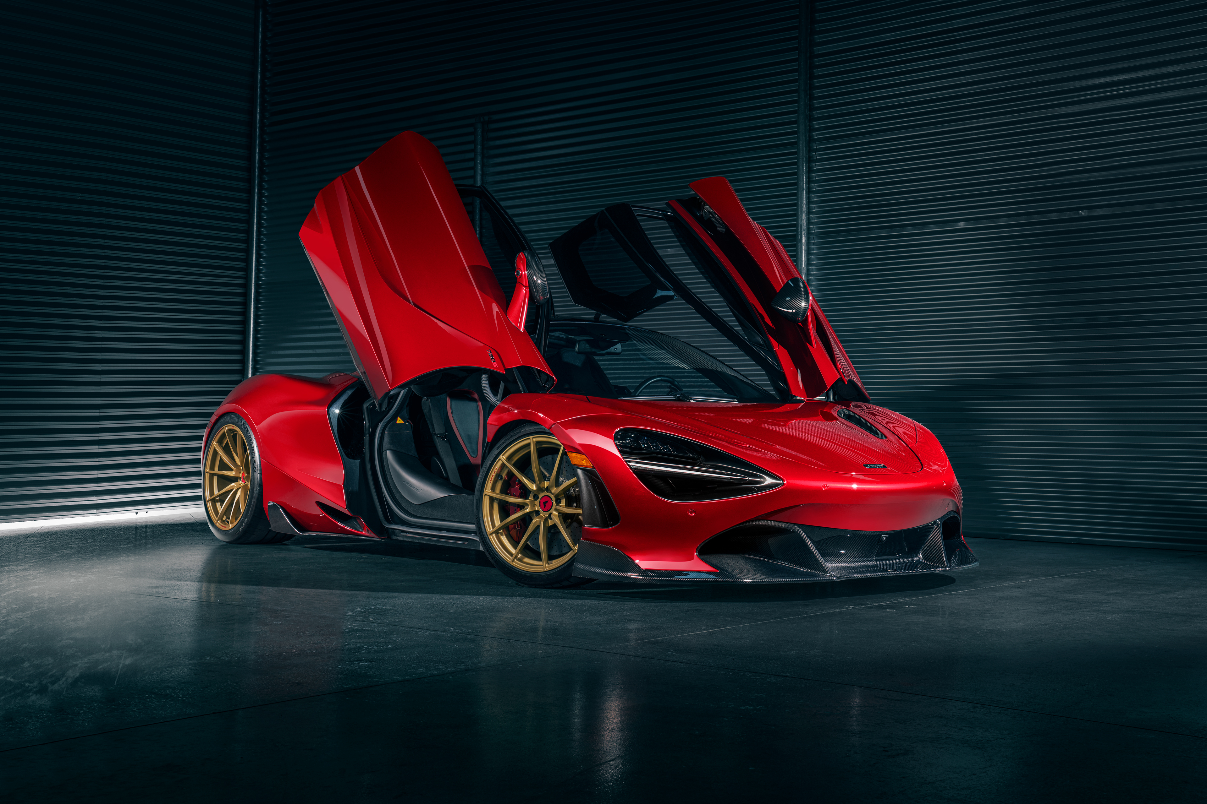 mclaren 720s vorsteiner 2020 4k 1608910352 1 - McLaren 720s Vorsteiner 2020 4k - McLaren 720s Vorsteiner 2020 4k wallpapers