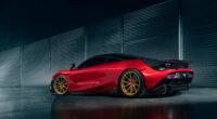 mclaren 720s vorsteiner rear 4k 1608910352 200x110 - McLaren 720s Vorsteiner Rear 4k - McLaren 720s Vorsteiner Rear 4k wallpapers