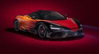 mclaren 765lt 4k 1608818814 200x110 - McLaren 765LT 4k - McLaren 765LT 4k wallpapers