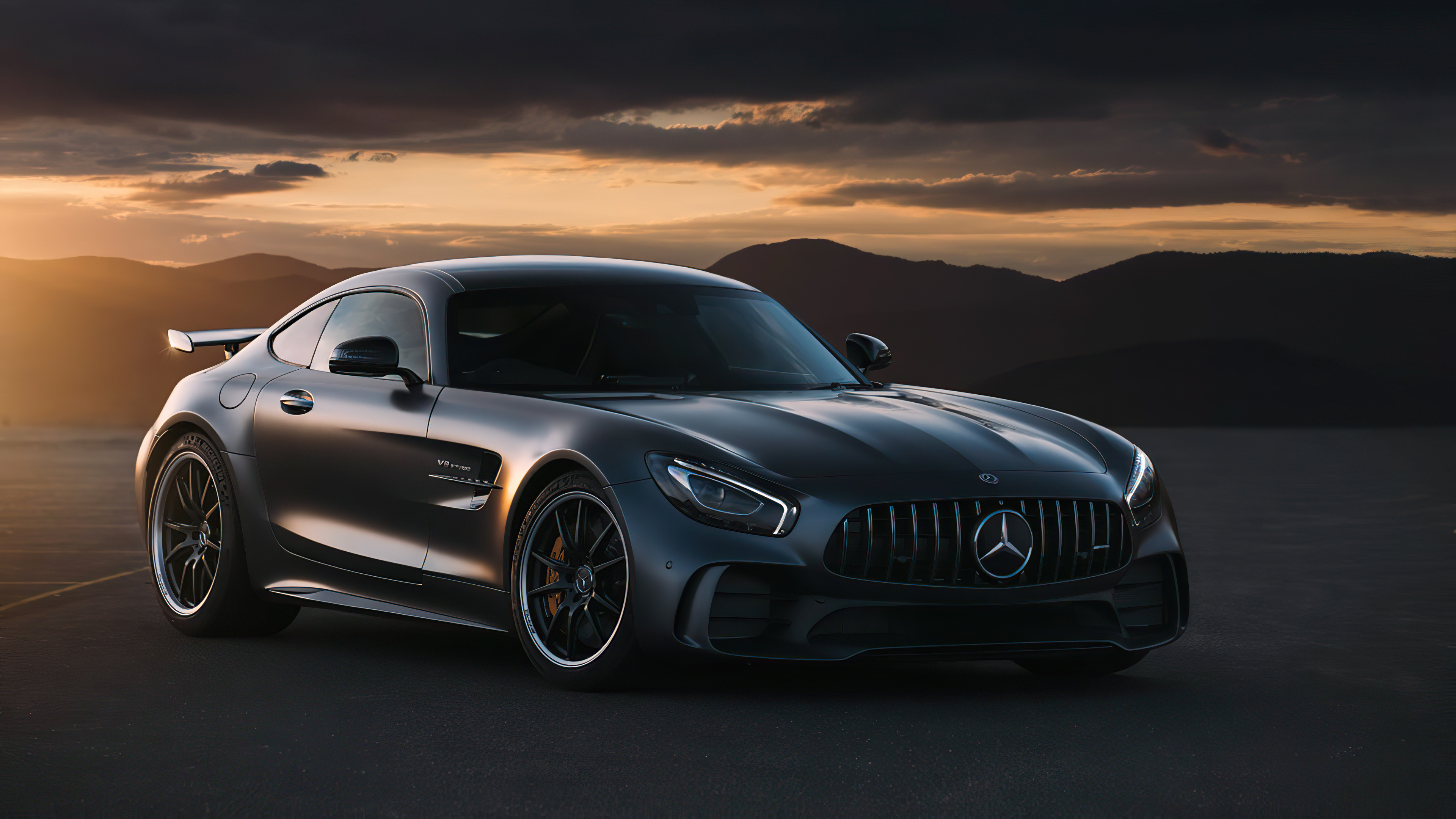 mercedes benz amg gt 2020 4k 1608819638 - Mercedes Benz Amg Gt 2020 4k - Mercedes Benz Amg Gt 2020 4k wallpapers