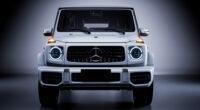 mercedes benz g 63 white 4k 1608910461 200x110 - Mercedes Benz G 63 White 4k - Mercedes Benz G 63 White 4k wallpapers