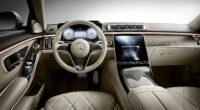 mercedes s class maybach interior 4k 1608979991 200x110 - Mercedes S Class Maybach Interior 4k - Mercedes S Class Maybach Interior 4k wallpapers