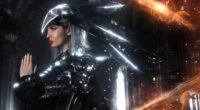 metal scifi girl 4k 1608622906 200x110 - Metal Scifi Girl 4k - Metal Scifi Girl 4k wallpapers