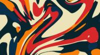 mix colors grafitti abstract 4k 1608576724 200x110 - Mix Colors Grafitti Abstract 4k - Mix Colors Grafitti Abstract 4k wallpapers