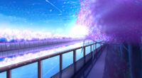 morning on the river anime 4k 1608658609 200x110 - Morning On The River Anime 4k - Morning On The River Anime 4k wallpapers