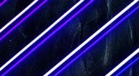 neon abstract lines 4k 1608578299 200x110 - Neon Abstract Lines 4k - Neon Abstract Lines 4k wallpapers