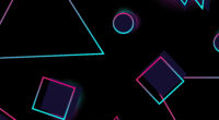 neon circles and triangle 4k 1608576775 200x110 - Neon Circles And Triangle 4k - Neon Circles And Triangle 4k wallpapers