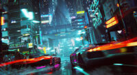neon cyberpunk city car racing 4k 1608622924 200x110 - Neon Cyberpunk City Car Racing 4k - Neon Cyberpunk City Car Racing 4k wallpapers