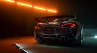 novitec mclaren 620r 2021 4k 1608979982 200x110 - Novitec McLaren 620R 2021 4k - Novitec McLaren 620R 2021 4k wallpapers