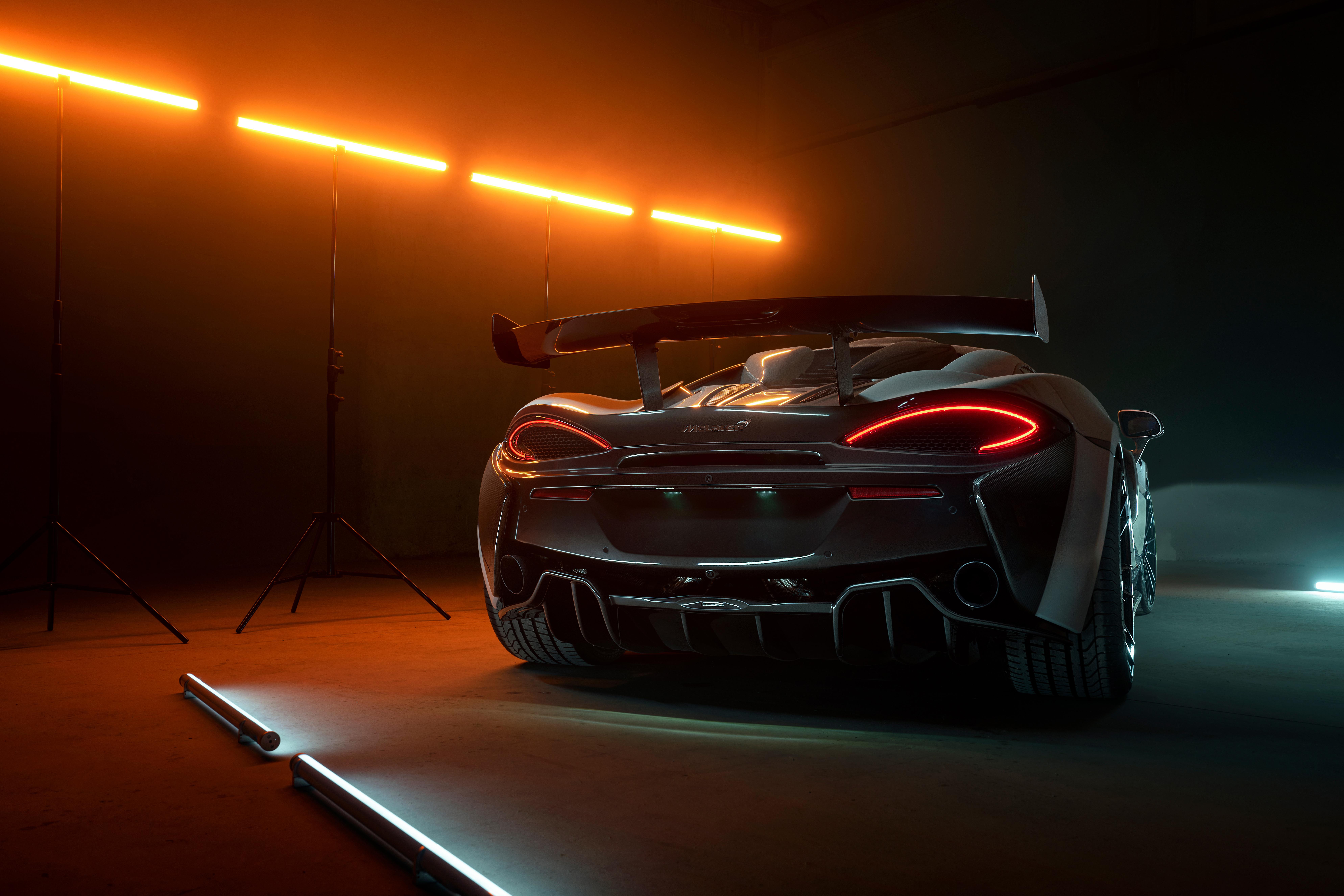 novitec mclaren 620r 2021 4k 1608979982 - Novitec McLaren 620R 2021 4k - Novitec McLaren 620R 2021 4k wallpapers