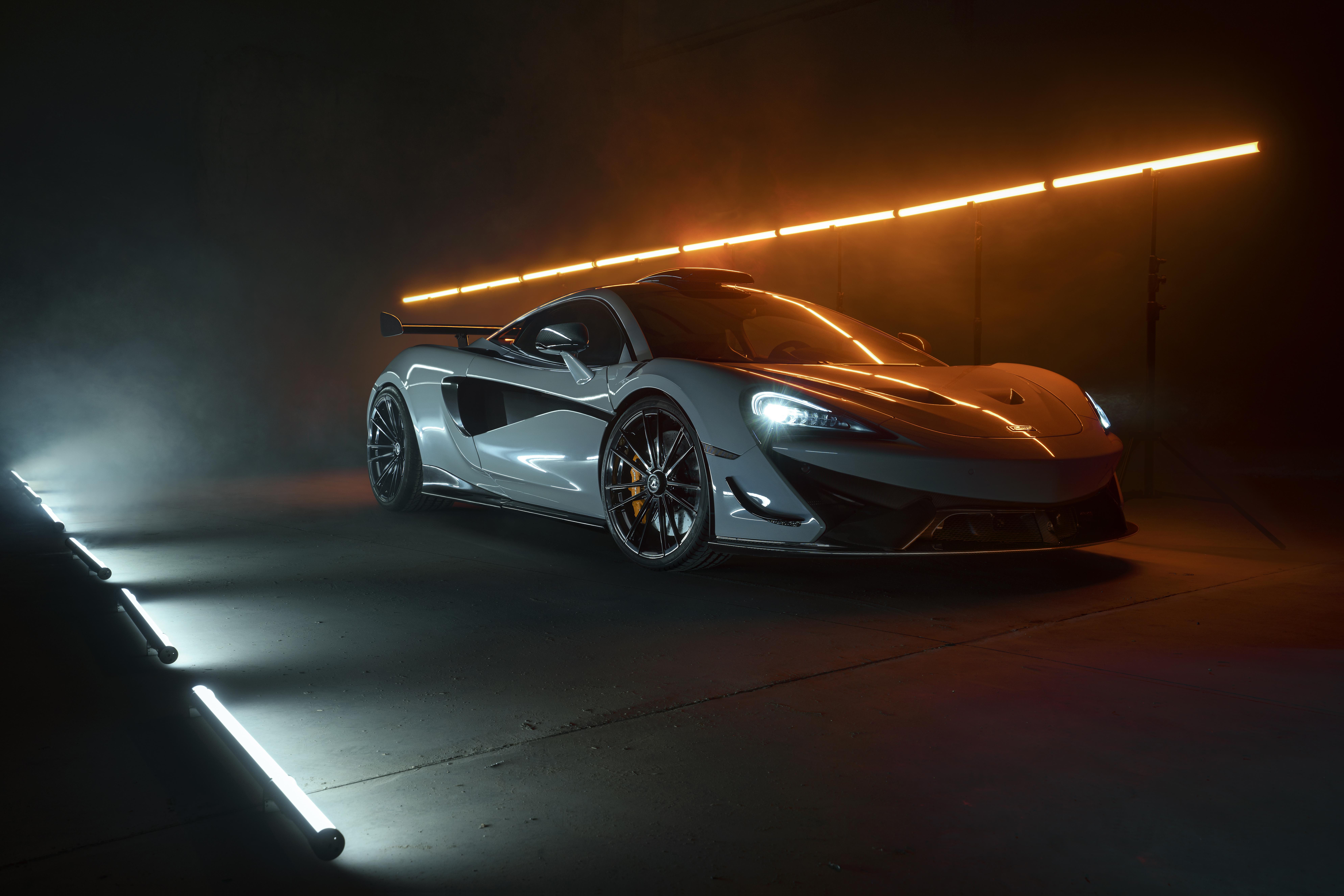 novitec mclaren 620r 4k 1608979977 - Novitec McLaren 620R 4k - Novitec McLaren 620R 4k wallpapers