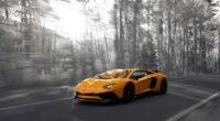 orange lamborghini aventador monochrome 4k 1608818743 200x110 - Orange Lamborghini Aventador Monochrome 4k - Orange Lamborghini Aventador Monochrome 4k wallpapers
