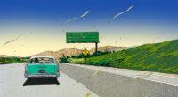 passing through califronia 4k 1608623972 200x110 - Passing Through Califronia 4k - Passing Through Califronia 4k wallpapers