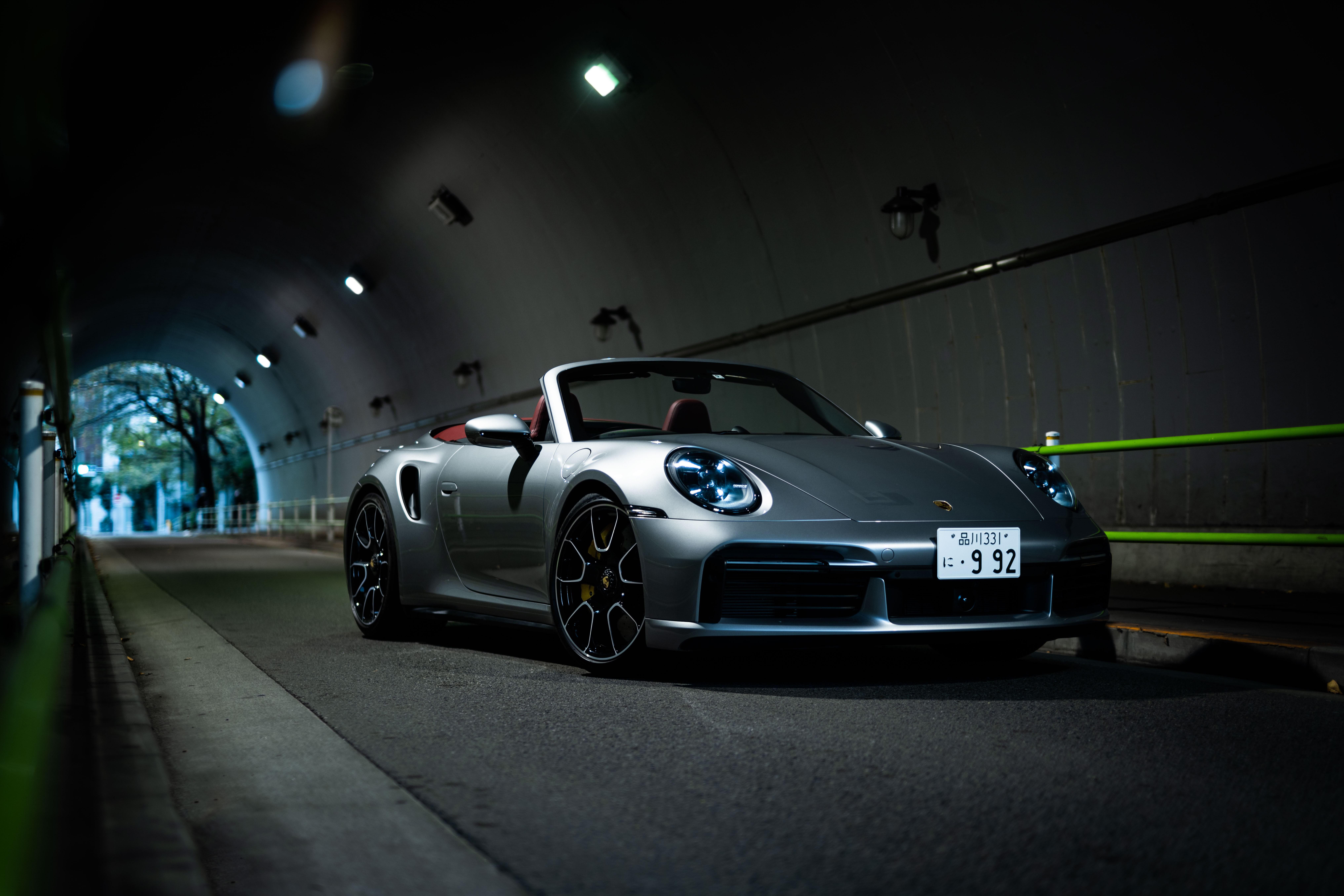 porsche 911 turbo s cabriolet 2021 4k 1608979855 - Porsche 911 Turbo S Cabriolet 2021 4k - Porsche 911 Turbo S Cabriolet 2021 4k wallpapers