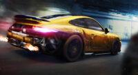 porsche 911 turbo s night ride 4k 1608916285 200x110 - Porsche 911 Turbo S Night Ride 4k - Porsche 911 Turbo S Night Ride 4k wallpapers