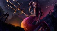 queen mermaid 4k 1608581284 200x110 - Queen Mermaid 4k - Queen Mermaid 4k wallpapers