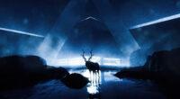 reindeer scifi 4k 1608622924 200x110 - Reindeer Scifi 4k - Reindeer Scifi 4k wallpapers