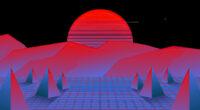 retrowave sun synth style 4k 1608623972 200x110 - Retrowave Sun Synth Style 4k - Retrowave Sun Synth Style 4k wallpapers