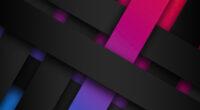 ribbon shapes abstract 4k 1608574481 200x110 - Ribbon Shapes Abstract 4k - Ribbon Shapes Abstract 4k wallpapers