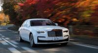 rolls royce ghost 2021 4k 1608980444 200x110 - Rolls Royce Ghost 2021 4k - Rolls Royce Ghost 2021 4k wallpapers
