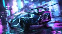 scifi neon cars on street 4k 1608819856 200x110 - Scifi Neon Cars On Street 4k - Scifi Neon Cars On Street 4k wallpapers
