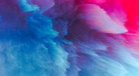 sharp rain abstract 4k 1608577130 200x110 - Sharp Rain Abstract 4k - Sharp Rain Abstract 4k wallpapers