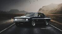 shelby camaro 1964 4k 1608910461 200x110 - Shelby Camaro 1964 4k - Shelby Camaro 1964 4k wallpapers