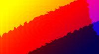 smooth abstract 4k 1608577202 200x110 - Smooth Abstract 4k - Smooth Abstract 4k wallpapers