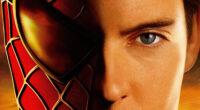 spiderman 2 4k 1609017138 200x110 - Spiderman 2 4k - Spiderman 2 4k wallpapers