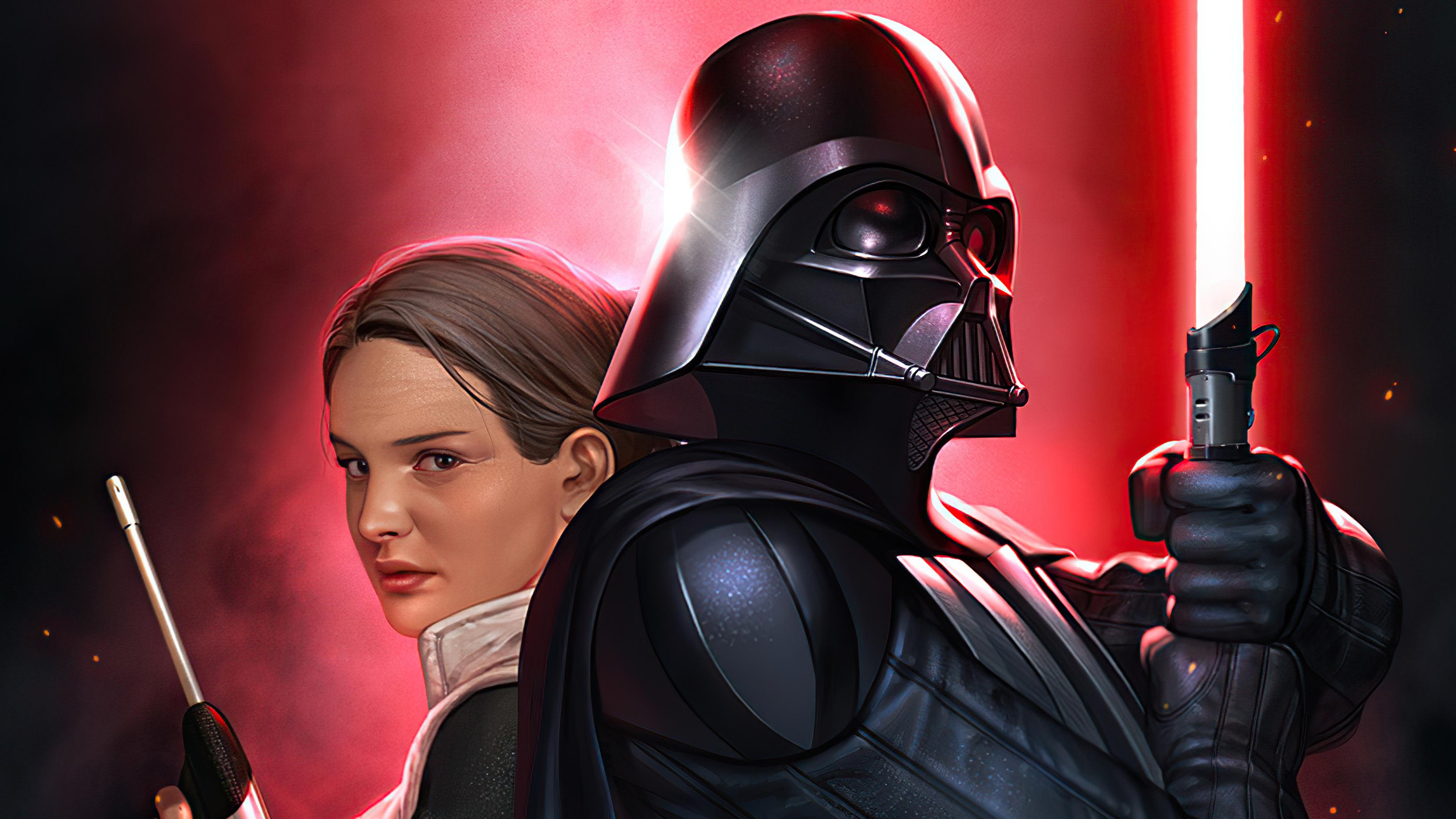 star wars darth vader 4k 1609016886 - Star Wars Darth Vader 4k - Star Wars Darth Vader 4k wallpapers