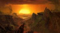 sunrise on alien planet 4k 1608581304 200x110 - Sunrise On Alien Planet 4k - Sunrise On Alien Planet 4k wallpapers