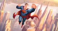 superman man of tomorrow 4k 1609017138 200x110 - Superman Man Of Tomorrow 4k - Superman Man Of Tomorrow 4k wallpapers