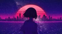 synthwave night sunset anime girl 4k 1608581305 200x110 - Synthwave Night Sunset Anime Girl 4k - Synthwave Night Sunset Anime Girl 4k wallpapers