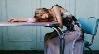 taylor swift lying 4k 1608983895 200x110 - Taylor Swift Lying 4k - Taylor Swift Lying 4k wallpapers