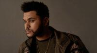the weeknd 2020 4k 1607679668 200x110 - The Weeknd 2020 4k - The Weeknd 2020 4k wallpapers