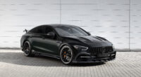 topcar mercedes amg gt 63 s 4matic 4k 1608907778 200x110 - TopCar Mercedes AMG GT 63 S 4MATIC 4k - TopCar Mercedes AMG GT 63 S 4MATIC 4k wallpapers