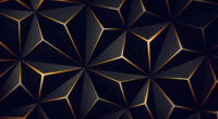 triangle solid black gold 4k 1608574481 200x110 - Triangle Solid Black Gold 4k - Triangle Solid Black Gold 4k wallpapers