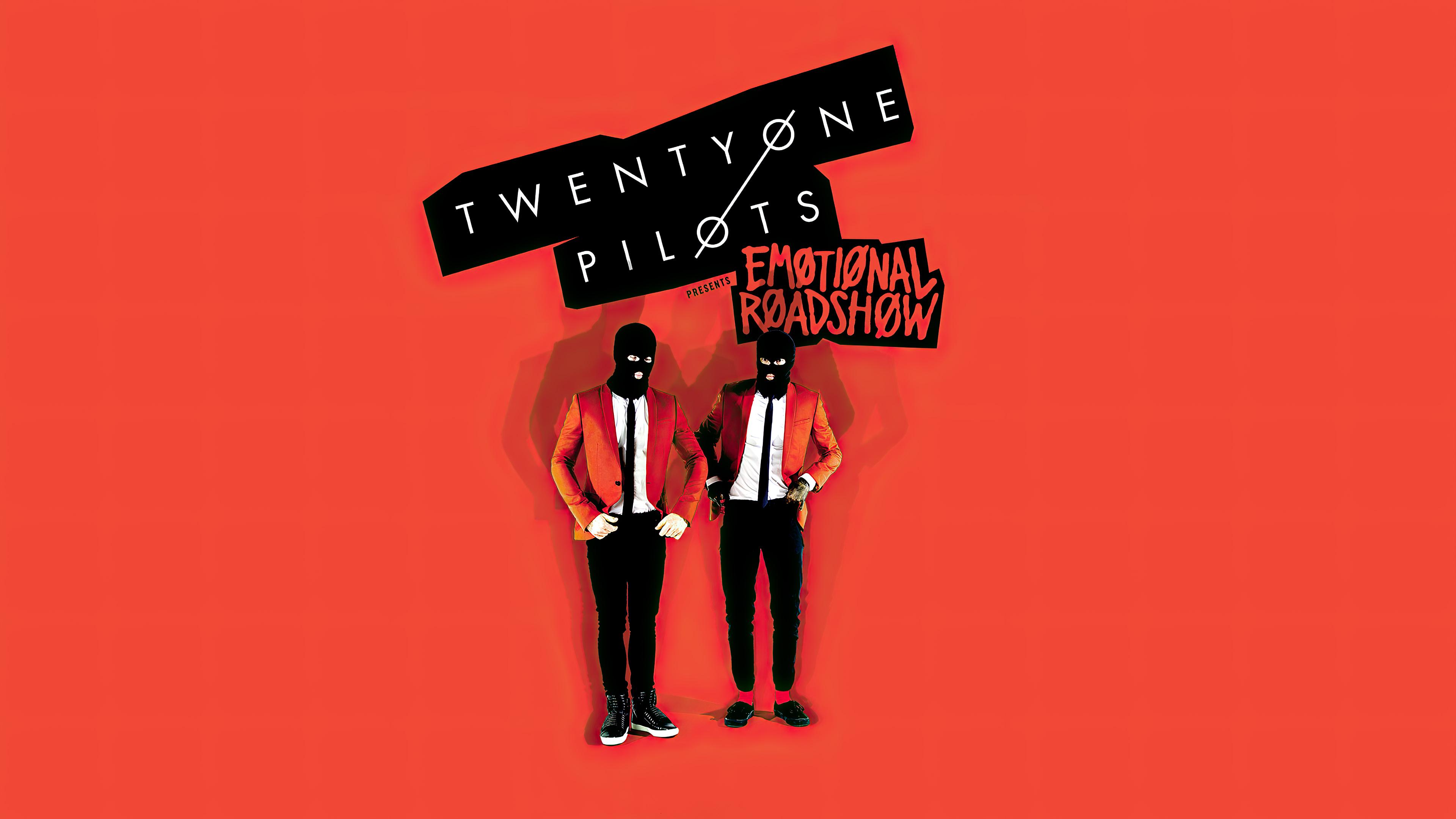 twenty one pilots 4k 1608984302 - Twenty One Pilots 4k - Twenty One Pilots 4k wallpapers