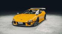 yellow corvette c5 4k 1608916272 200x110 - Yellow Corvette C5 4k - Yellow Corvette C5 4k wallpapers