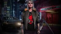 cyberpunk 2077 ciri fan art 4k 1610662250 200x110 - Cyberpunk 2077 Ciri Fan Art 4k - Cyberpunk 2077 Ciri Fan Art 4k