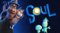disney soul movie 1612106552 200x110 - Disney Soul Movie - Disney Soul Movie wallpapers, Disney Soul Movie 4k wallpapers