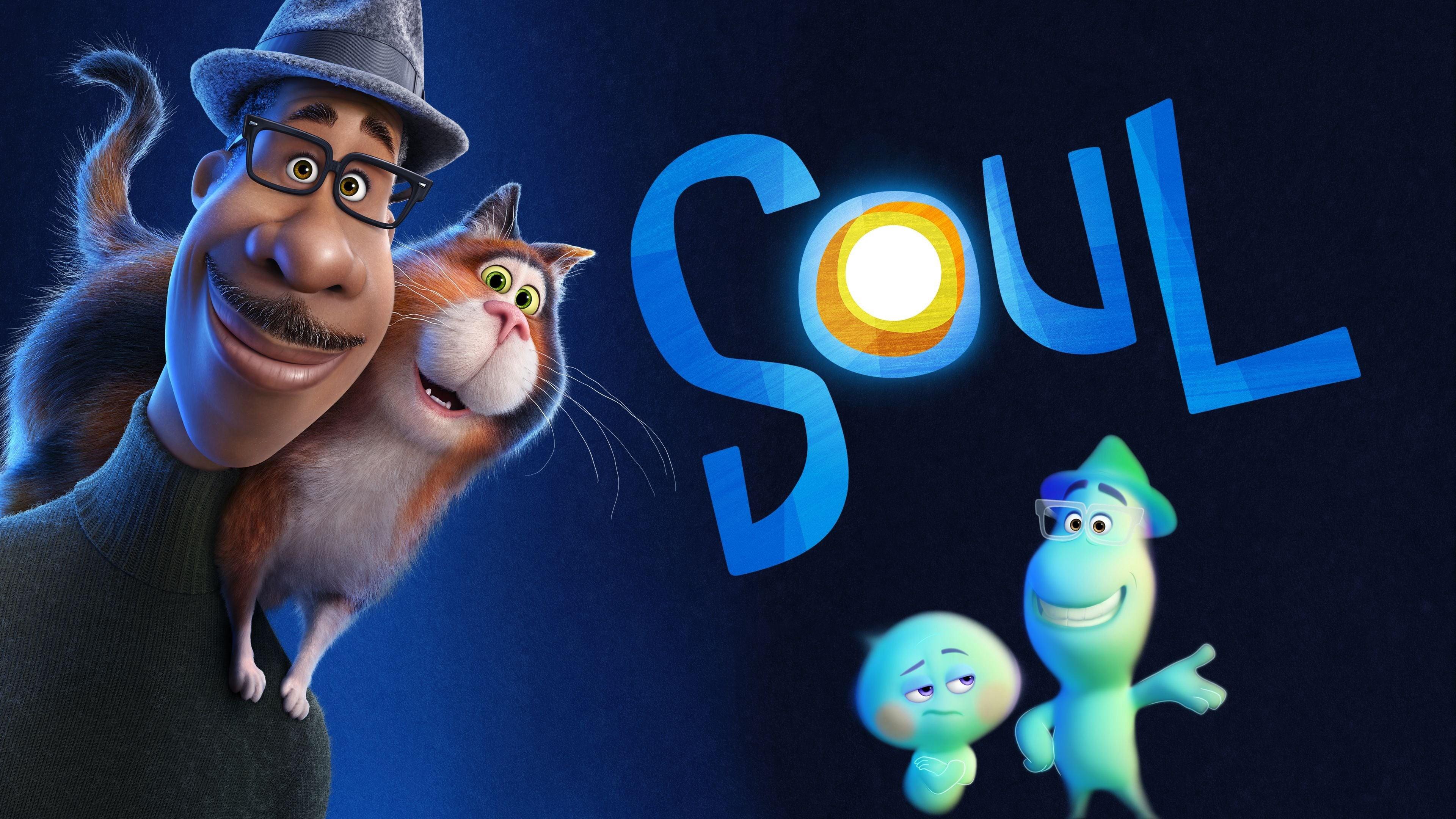 disney soul movie 1612106552 - Disney Soul Movie - Disney Soul Movie wallpapers, Disney Soul Movie 4k wallpapers