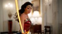 gal gadot in wonder woman 1984 still 4k 1611597608 200x110 - Gal Gadot In Wonder Woman 1984 Still 4k - Gal Gadot In Wonder Woman 1984 Still 4k wallpaper