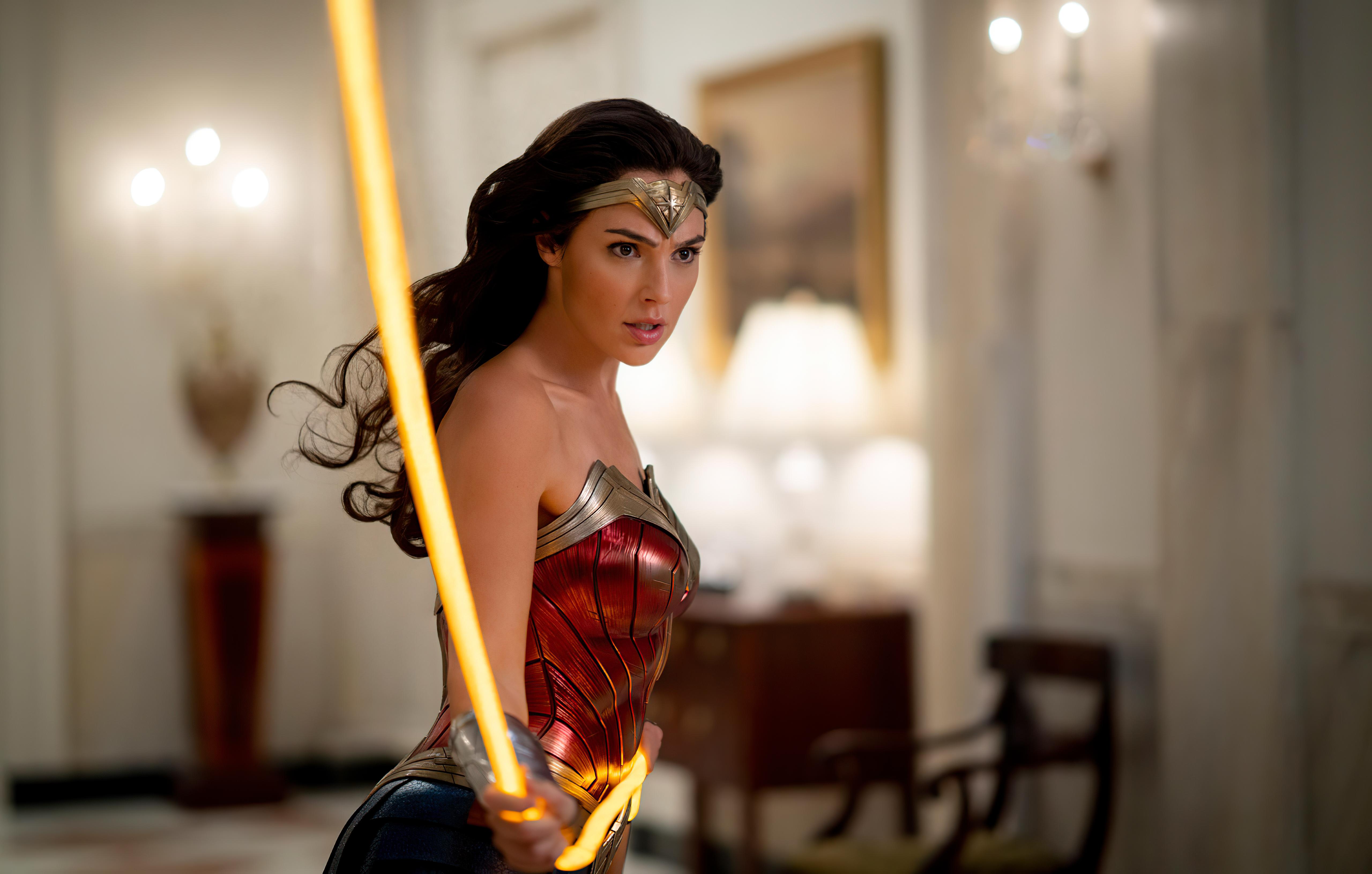 gal gadot in wonder woman 1984 still 4k 1611597608 - Gal Gadot In Wonder Woman 1984 Still 4k - Gal Gadot In Wonder Woman 1984 Still 4k wallpaper